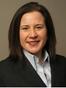 Hoboken Real Estate Attorney Christine Marie Hilla