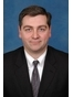 Bayonne Contracts / Agreements Lawyer Frank Joseph Deangelis