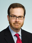Dist. of Columbia Securities / Investment Fraud Attorney Julian Emlyn Hammar