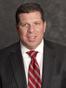 Glen Rock Environmental / Natural Resources Lawyer Aaron Charles Schlesinger