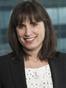 New York Trademark Infringement Attorney Dyan Mary Finguerra