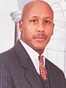 Bayonne Workers' Compensation Lawyer Oliver C. Minott