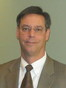 Agoura Hills Tax Lawyer John D. Faucher