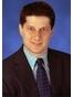 James Eric Rosenfeld