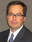 Texas Debt / Lending Agreements Lawyer Walter Arturo Buchanan