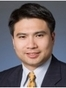 West Menlo Park Project Finance Attorney Paul P. Chen