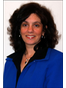 New York Guardianship Law Attorney Michele J. Zerafa