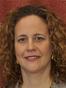 Jamaica Health Care Lawyer Stacey Jill Meshnick