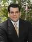 Hempstead Business Attorney Joshua Seth Ketover