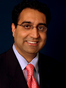 New Rochelle Business Attorney Tejash Sanchala