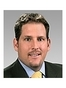 Dallas Bankruptcy Attorney Marcus A. Helt