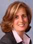 Randalls Island Corporate / Incorporation Lawyer Alison Mckinnell King