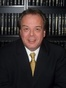 New York Landlord & Tenant Lawyer Robert Edward Sokolski
