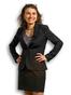 Delaware International Law Attorney Elena C. Norman