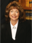 Campbell Family Law Attorney Valerie S Tarvin