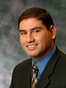 Addison Immigration Attorney Thomas Jay Urquidez