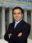 New York Slip and Fall Accident Lawyer Alex Afshin Omrani