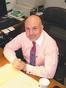 White Plains Family Law Attorney Louis C. La Pietra