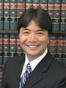 Floral Park Government Attorney George Okada
