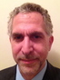 New York County Medical Malpractice Attorney Matthew John Maiorana