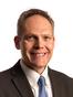 West Seneca Insurance Law Lawyer Jason Anthony Botticelli