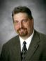 Buffalo Power of Attorney Lawyer Raymond Henry Caso