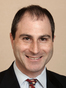 New York Construction / Development Lawyer David Adam Blansky