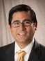 Anaheim Marriage / Prenuptials Lawyer Ariel Alonso Tello