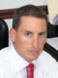 Wantagh Speeding / Traffic Ticket Lawyer Michael Adam Arbeit