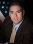 New Hyde Park DUI / DWI Attorney David P Galison