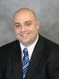 Great Neck Civil Rights Attorney Michael Frederick Villeck