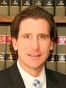 New Hyde Park Personal Injury Lawyer James D. Kiley