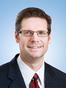 Binghamton Litigation Lawyer Oliver Napoleon Blaise III