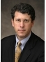 New York Life Sciences and Biotechnology Attorney Michael Andrew Davitz