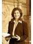 North Hollywood Construction / Development Lawyer Cynthia Pertile Tarle