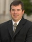 Newtonville Family Law Attorney Kevin Michael Colwell