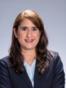New Hyde Park Employment / Labor Attorney Laura Jeanette Granelli
