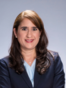 Hempstead Education Law Attorney Laura Jeanette Granelli