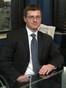 Kalamazoo County DUI / DWI Attorney John Andrew Targowski
