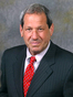 West Haverstraw Criminal Defense Attorney Joel Weiss