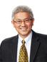 Fairfax Antitrust / Trade Attorney Poh Chuan Chua