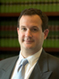 Morris County Business Attorney Brad Mitchell Kaplan
