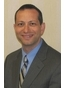 Lynbrook Intellectual Property Law Attorney Steven S. Rubin