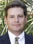 Arlington Family Law Attorney Kerry Lee Owens