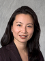 New York Environmental / Natural Resources Lawyer Ching-Lee Fukuda