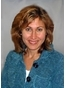 Yonkers Tax Lawyer Michelle Heather Frank