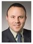 New York County Communications / Media Law Attorney Thomas Anthony Guida