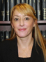 Addisleigh Park Commercial Real Estate Attorney Denise Michelle May