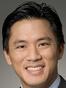 Corona Intellectual Property Law Attorney Dexter Twan-Der Chang