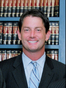 Kingston Personal Injury Lawyer Joseph Edward O'Connor